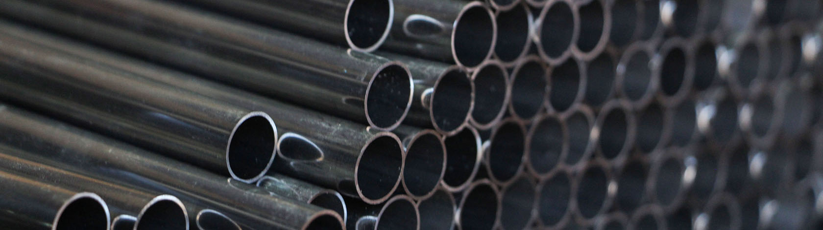 austenitics-stainless-steels