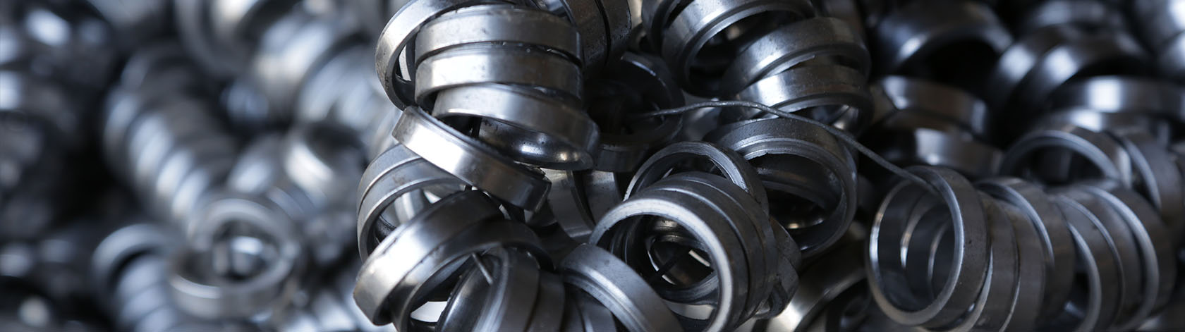 heat-treatment-of-cast-irons