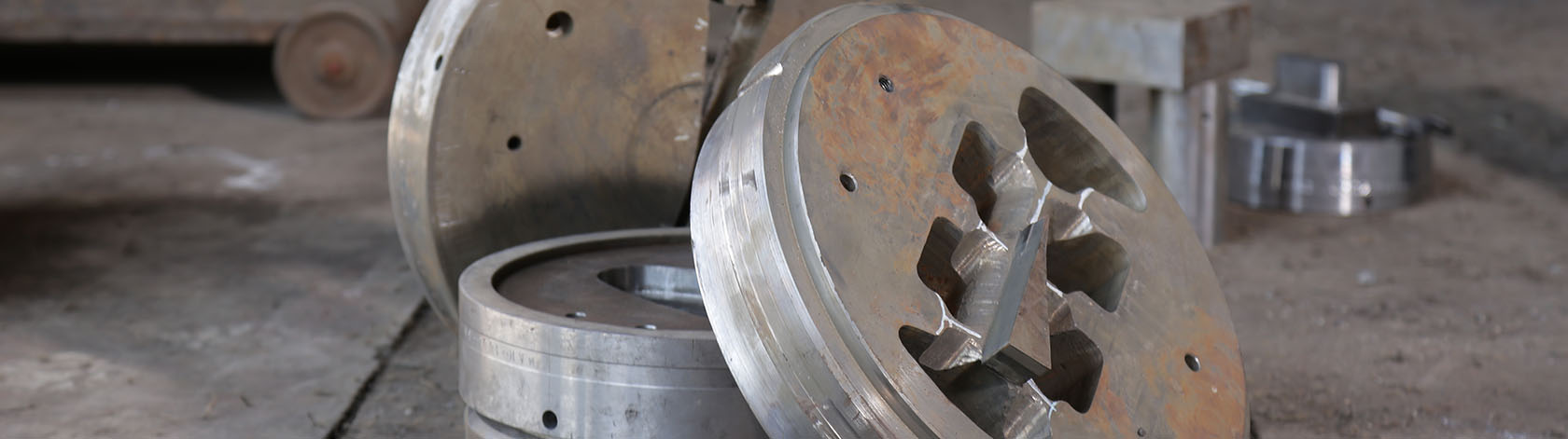heat-treatment-of-hot-work-steels-1